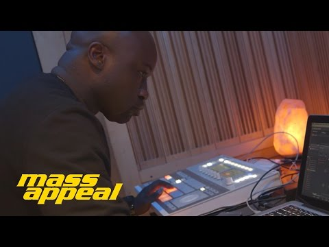 Rhythm Roulette: Havoc | Mass Appeal