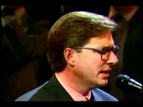 MP3 Christian Songs - Don Moen - Praise and Worship Music Video.flv