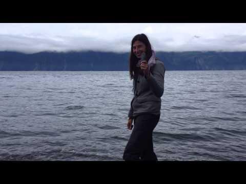 Alaska Adventure Travel - Into the Wild