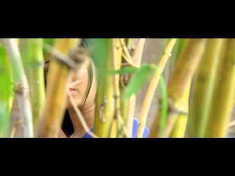 Cut-Chesthe-Movie-Trailer
