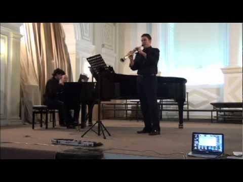 Fetes (Claude Debussy)