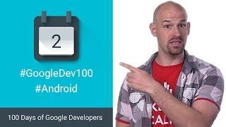 The Magic of LRU Cache (100 Days of Google Dev)