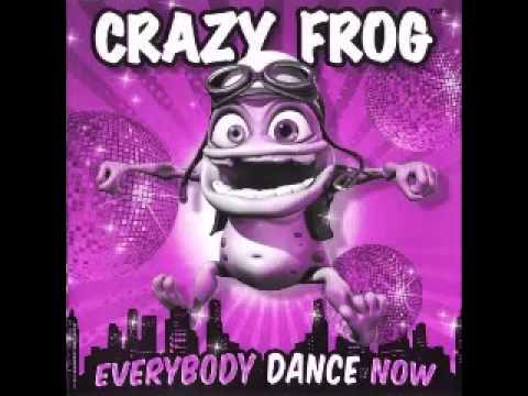 Baixar LAST CHRISTMAS - Crazy Frog