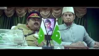 War chhod na yaar | full movie | Bollywood | 2013