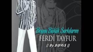 Ferdi TAYFUR - Full Karışık