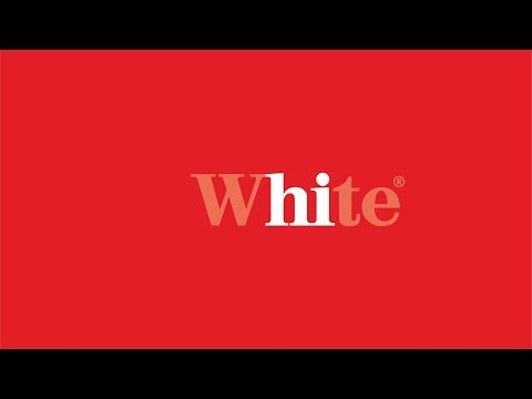 White Thoughts & Branding - Advertising,Branding Agency in Hyderabad