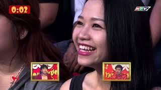 Thách Thức Danh Hài Tập 11 (24/6/2015) - Full HD