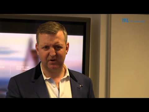 Andy Evans - Use Case