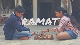 Ramat (Game)