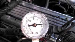 Mqdefault on Jeep Grand Cherokee Evap System Large Leak P0455