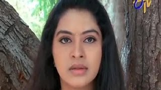 telugu-serials-video-27841-Swathi Chinukulu Telugu Serial Episode : 194, Telecasted on  :22/04/2014