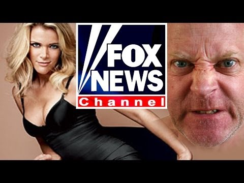 Fox News' Racism Goes FAR BEYOND Megyn Kelly - Smashpipe News