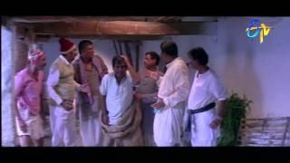 Bhagyalakshmi Bumper Draw Comedy Scenes 2