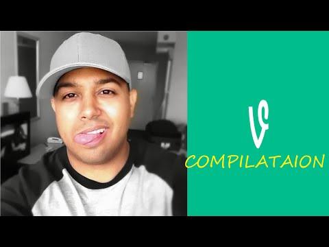 DashieXP Vine Compilation