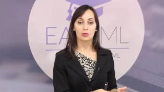 Regularização De Pendências Fiscais - Caroline Rodrigues da Silva