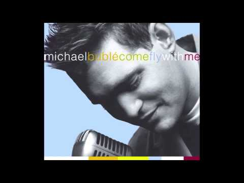 Can't Help Falling In Love [Michael Bublé]