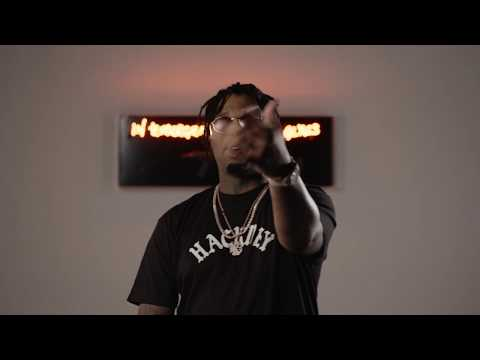 Hypo Ft Suspect & Rich The Kid - Buss It Down [Music Video] @BiggHypes | Link Up TV