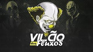 MC Menor da VG - Vou Viver Igual Vagabundo (DJ Mial, DJ Sati Marconex e DJ TC)