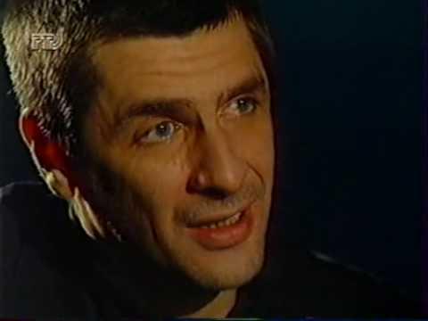 Сергей Коржуков (Лесоповал) -  Первая девочка
