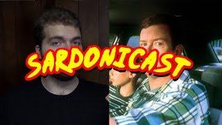 Sardonicast #13: Quinton Reviews, Happiness