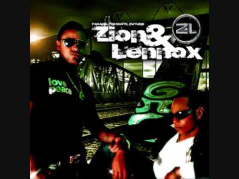 zion y lennox - soltera ft j. balvin, alberto style