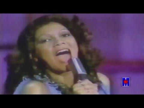 Angela Carrasco - Quiereme