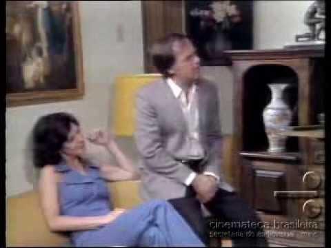 Baixar O Espantalho (versão TV Tupi) - cap.01