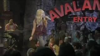 I'm Still Good -Hannah Montana- music video