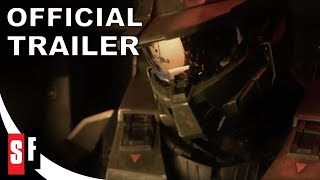 Halo video collection releases in October