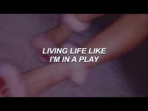 primadonna // marina and the diamonds lyrics