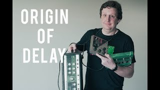 """""""Origin Of Delay"""" JHS VLOG"""