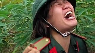 Hành trình đi tìm mộ Liệt sỹ Vũ Văn Tâm .DVD