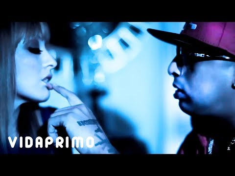 Ñengo Flow - Haciendote El Amor [Official Video]