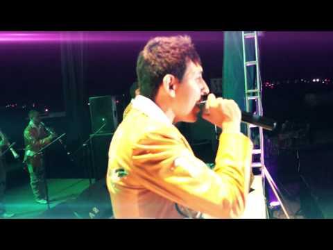 [[Frente A Frente]] [[Banda Arenal]] [[Promo 2013]] [[Live]]