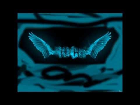 Baixar Best of AC/DC METALLICA GUNS N ROSES