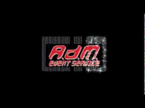 AdM 2013 FullHD SoundlessStudio™
