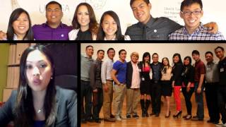Lan Anh Nguyen Thoughts on UNAVSA Eboard 2014