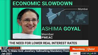state-of-the-economy-q2-gdp-growth-falls-to-45.jpg