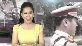 TayNinhTV   Văn Hóa Giao Thông   ĐỒ MA