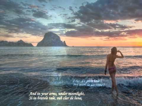 Puedo morir de amor  - Jose Velez