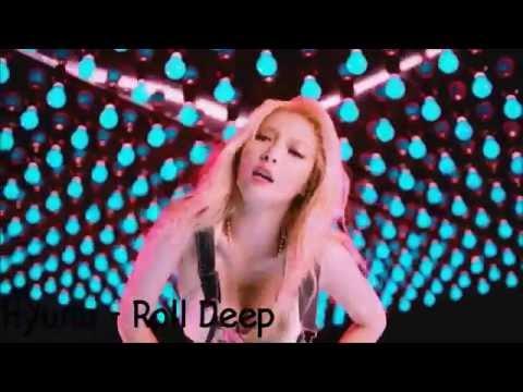 Kpop Random Dance Challenge (With Mirrored Dance)