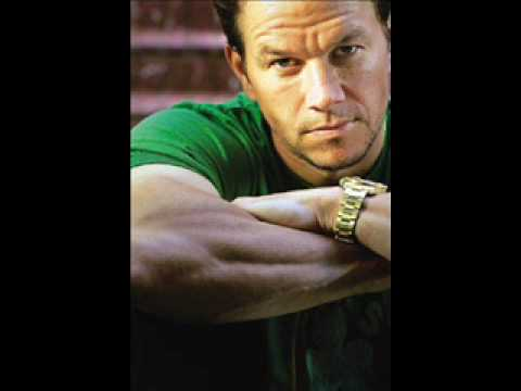 Marky Mark featuring Jan Van Der Toorn - Feel The Vibe