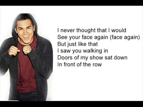 Baixar Big Time Rush-Young Love ( Lyrics )