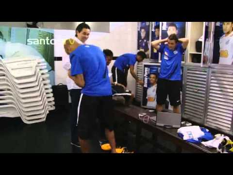 Baixar Neymar Jr. Dançando