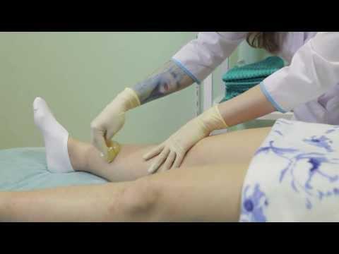 Video R8zuDSv-Vx0