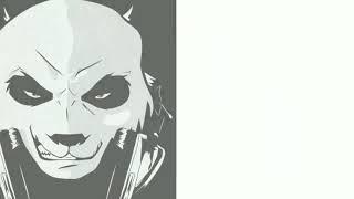 GASHI  ft. French Montana _ DJ Snake - Creep On Me