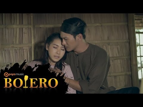 [MV] Sự Tích Con Muỗi  | Dương Hồng Loan