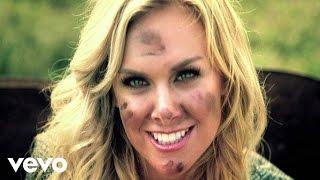 Laura Bell Bundy - Kentucky Dirty