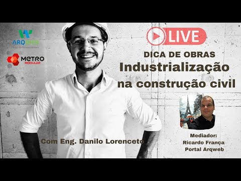 industrializacao-da-construcao-civil
