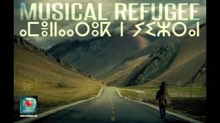 Med Ziani - Med Ziani - Musical Refugee